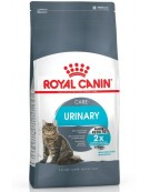 Royal Canin Urinary Care karma sucha dla kotów dorosłych, ochrona dolnych dróg moczowych 400g