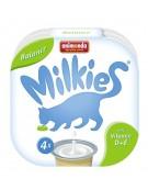 Animonda Kot Milkies Balance 4x15g