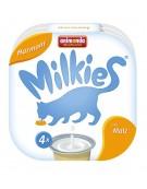Animonda Kot Milkies Harmony 4x15g