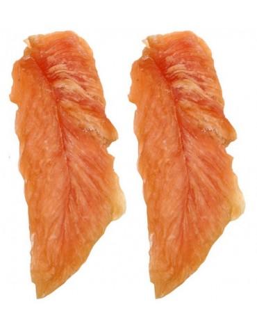 Adbi Filety z kurczaka 1kg [AL13]
