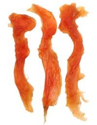 Adbi Filety z kurczaka 500g [AL40]