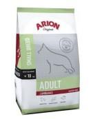 Arion Original Adult Small Lamb & Rice 7,5kg