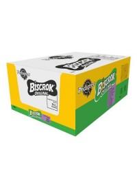 Pedigree Multi Biscrok 5kg
