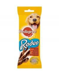 Pedigree Rodeo Wołowina 70g