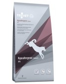 Trovet IPD Hypoallergenic Insects dla psa 10kg