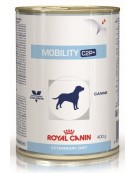Royal Canin Veterinary Diet Canine Mobility C2P+ puszka 400g