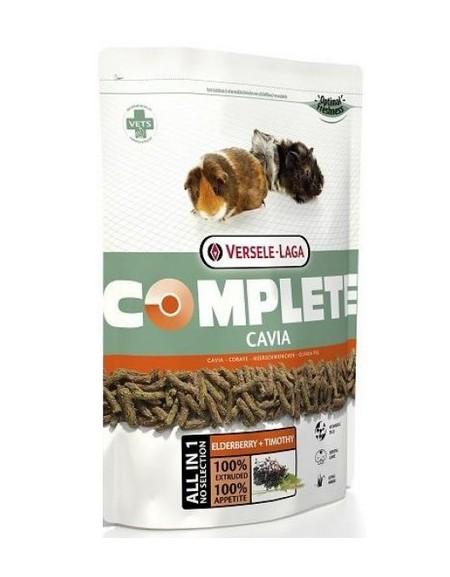 Versele-Laga Cavia Complete pokarm dla świnki morskiej 8kg