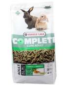 Versele-Laga Cuni Complete pokarm dla królika 1,75kg