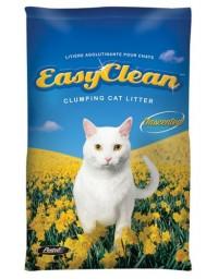 Easy Clean Naturalnie sodowy 9,1kg