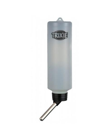 Trixie Poidełko 250ml [6053]