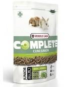 Versele-Laga Cuni Junior Complete pokarm dla młodego królika 500g