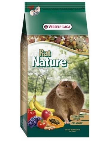 Versele-Laga Rat Nature pokarm dla szczura 2,5kg