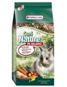 Versele-Laga Cuni Nature ReBalance pokarm dla królika 2,5kg