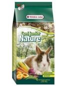 Versele-Laga Cuni Junior Nature pokarm dla młodego królika 750g
