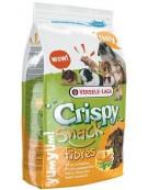 Versele-Laga Crispy Snack Fibres - wysoka zawartość włókna 1,75kg