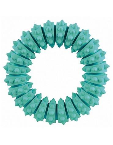 Trixie Ring pierścień - gryzak DentaFun 12cm [33181]