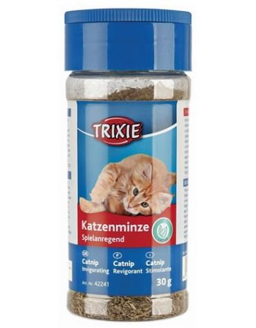 Trixie Catnip - kocimiętka 30g [42241]