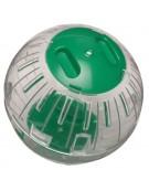 Yarro/Moderna Kula spacerowa dla gryzoni - średnica 18,5cm