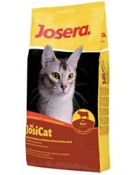 Josera JosiCat Rind Adult 18kg