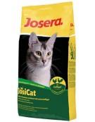 Josera JosiCat Geflugel Adult 10kg