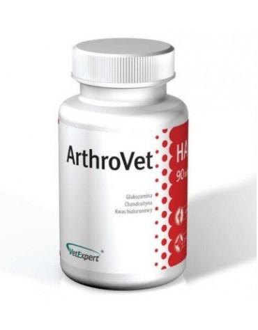 ArthroVet 60 tabletek