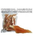 Magnum filet z kurczaka na patyku ze skóry bydlęcej 250g