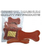 Magnum Mięsna kość z kaczki 250g
