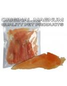 Magnum Miękki filet z kurczaka 250g