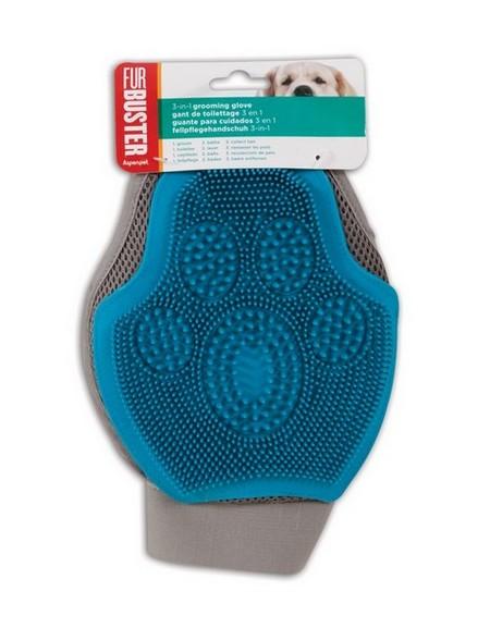 Petmate Rękawica pielęgnacyjna dla psa [PS89801]