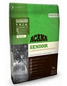 Acana Senior Dog 11,4kg