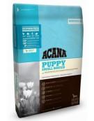 Acana Puppy Small Breed 6kg