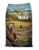 Taste of the Wild Appalachian Valley Small 13kg