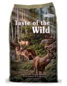 Taste of the Wild Pine Forest 13kg