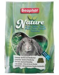 Beaphar Nature Królik 3kg