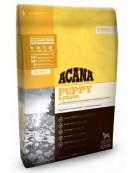 Acana Puppy & Junior 2kg