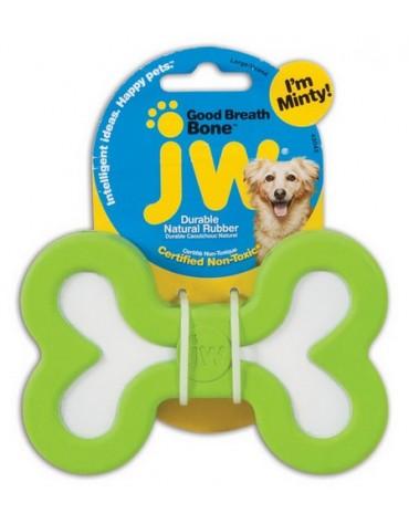 JW Pet Breath Bone Large [43042]