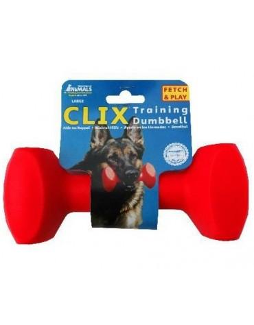 Clix Dumbbell Aport duży