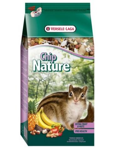 Versele-Laga Chip Nature pokarm dla wiewiórki 750g