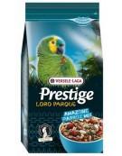 Versele-Laga Prestige Amazone Parrot Loro Parque Mix papuga południowoamerykańska średnia i duża (amazońska) 1kg
