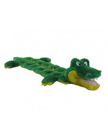 Outward Hound Squeaker Matz Aligator [32039]