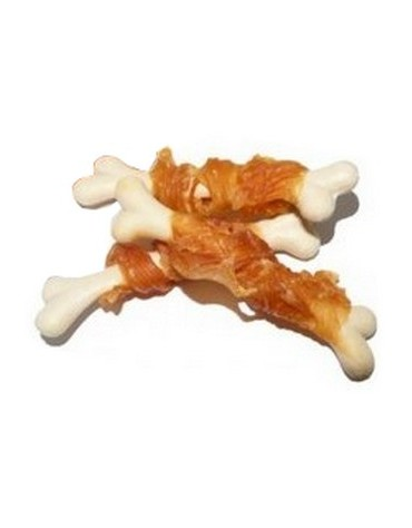 Prozoo Calcium Bone Chicken XL 1kg [10793XL]