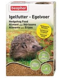 Beaphar Igelfutter - karma dla jeży 1kg (zapsute opakowanie)