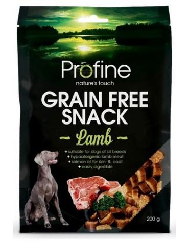 Profine Grain Free Jagnięcina 200g