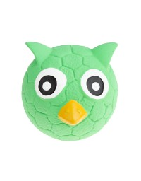 Lagoo Owl