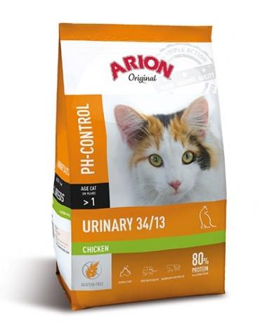 Arion Original Cat Urinary 7,5kg