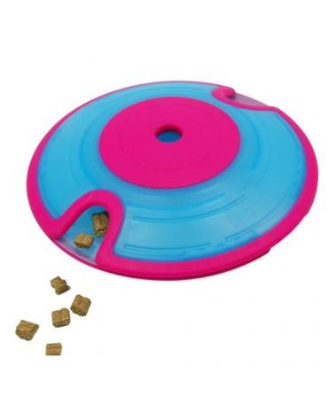 Outward Hound Cat Treat Maze - zabawka na przysmaki [90003]