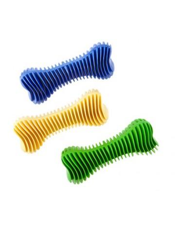 Sum-Plast Zabawka Kość Gryzak Dent nr2 14cm