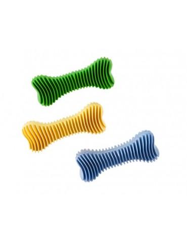 Sum-Plast Zabawka Kość Gryzak Dent nr1 12cm