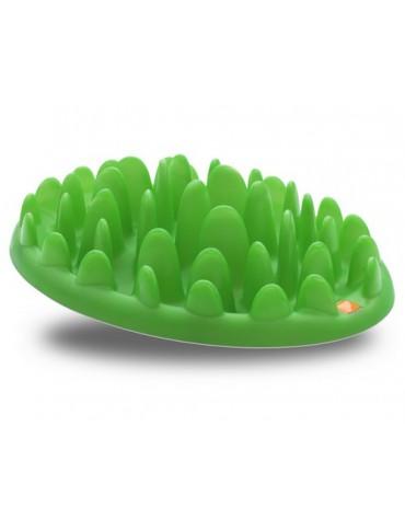 Green Miska spowalniająca