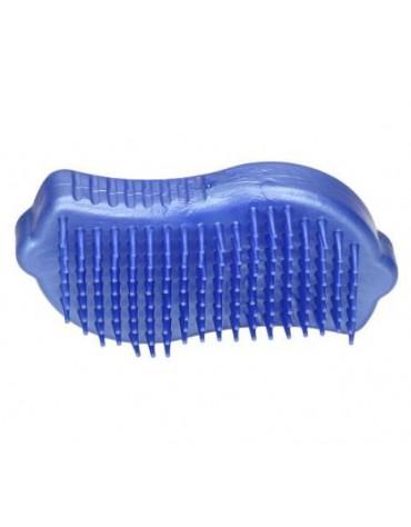 Sum-Plast Szczotka do usuwania sierści